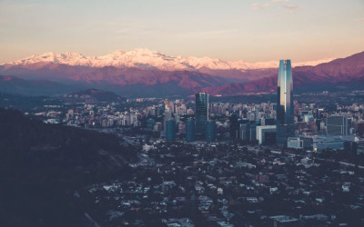 The State of FinTech in Latin America: Ten Fintech Startups Worth Watching