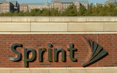Jeff Kagan: Sprint Needs Backup Plan If T-Mobile Merger Denied