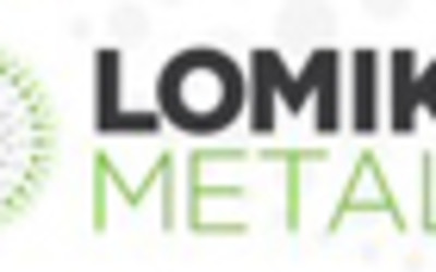 Lomiko Metals (LMR.V) Closes 2nd Tranche of Private Placement for Proceeds of $100,000