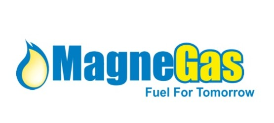 MagneGas Corporation (MNGA)