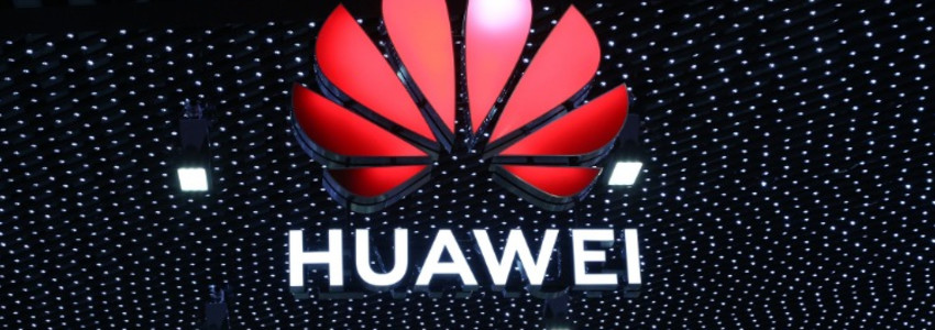 Jeff Kagan: Why Huawei, ZTE Are a National Security Threat