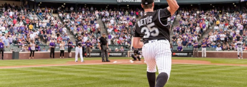 How the Colorado Rockies Engage Their Fans with Real Time Digital Media