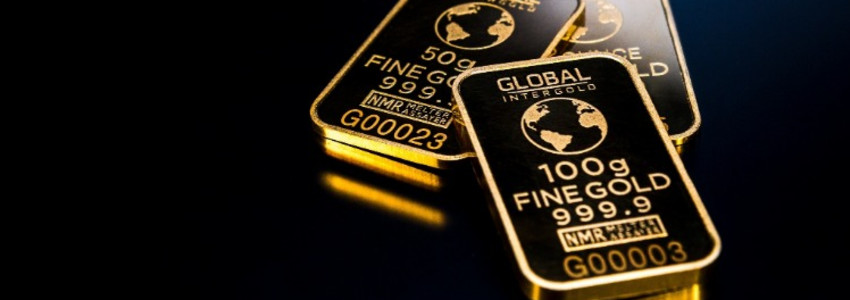 How the Fed Affected the Gold Market Last Week