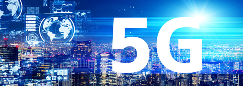 5G Wireless Is Transforming Healthcare, Automotive: Jeff Kagan