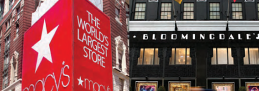 Macy's Sends Ominous Signal for Retailers in 2nd Quarter