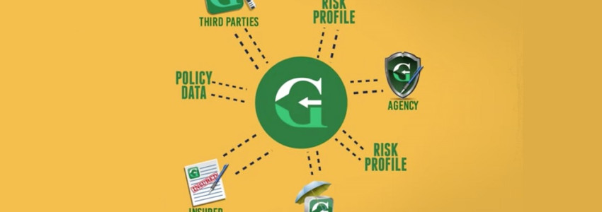 ​How GAPro Hopes to Save Billions By Syncing Up Insurance Information