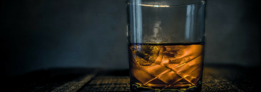 ​Diageo's Stealth Takeover of Scotch