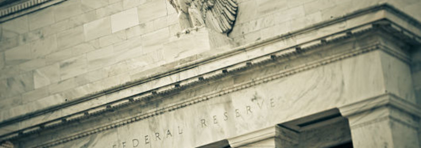 Will the Fed Cut Rates in December?