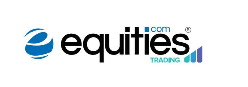 ​Equities.com CEO Talks Free Stock Trading and Unlimited Options Platform – Q&A with Michael MacDonald