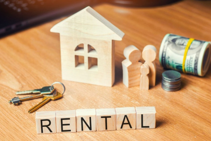 Are Short-Term or Long-Term Rentals the Better Investment?