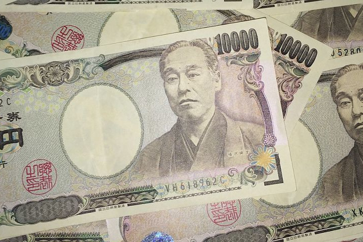 The Dollar is Attacking, the Yen is Retreating