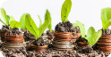 Featured Stocks in June's Dividend Growth Model Portfolio