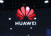 Huawei 5G Wireless Grows Despite US Push-Back: Jeff Kagan