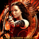 Lionsgate Tumbles: Is this the End of the YA Fad?