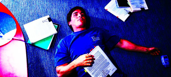 7 Investing Lessons From The Big Short