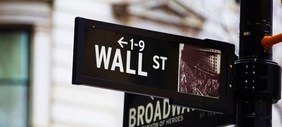 Stocks End Mixed As Earnings Season Begins