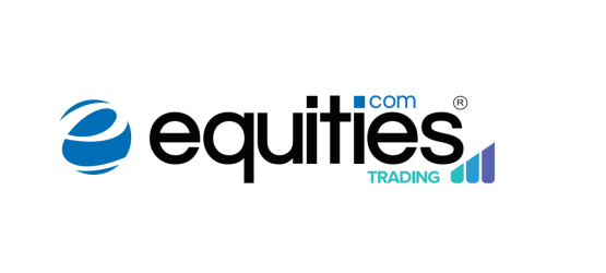 Equities.com CEO Talks Free Stock Trading and Unlimited Options Platform – Q&A with Michael MacDonald