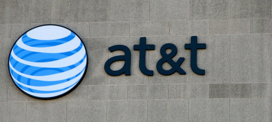 ​Top Picks 2018: AT&T Continues to Evolve with the Times