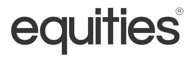 Equities News Logo