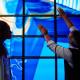 Intel Corporation (INTC) Bullish Structure Favors More Upside