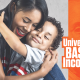 What Would Universal Basic Income Look Like?