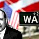 3 Top Picks Under Ben Graham's NCAV Strategy