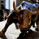 The Medium-Term Bullish Case for the U.S. Stock Market