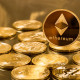 Ethereum Price Analysis: A Recovery Impends
