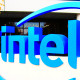 Why Intel Could Be a Bulletpoof Buy