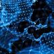 BurstIQ: Leveraging Blockchain and Big Healthcare Data