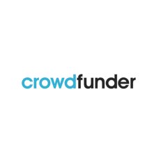 Crowdfunder, Inc.