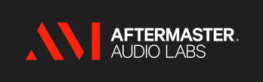 AfterMaster Inc