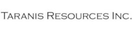 Taranis Resources Inc Ord