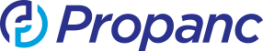 Propanc Health Group Corp