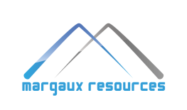 Margaux Resources Ltd
