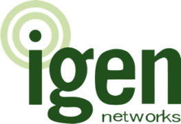 IGEN Networks Corp