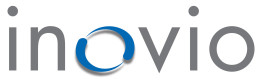 Inovio Pharmaceuticals Inc.