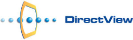 DirectView Holdings Inc