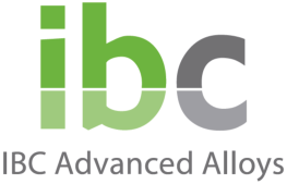 IBC Advanced Alloys Corp.