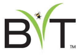 Bee Vectoring Technologies International