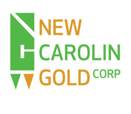 New Carolin Gold Corp Ord