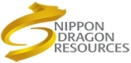 Nippon Dragon Resources Inc.