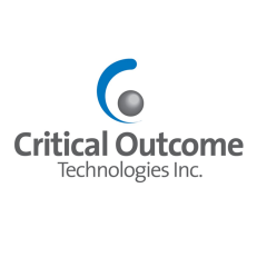 Critical Outcome Technologies Inc.