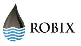 Robix Environmental Technologies Inc.