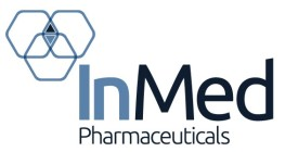 InMed Pharmaceuticals Inc