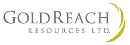 Gold Reach Resources Ltd.