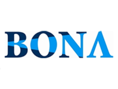 Bona Film Group Limited (BONA)