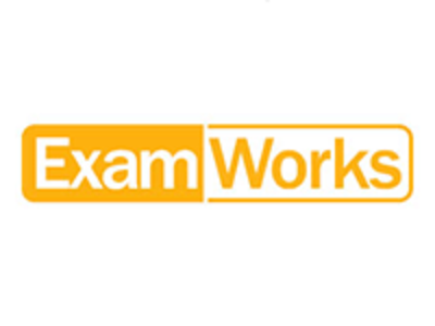 ExamWorks Group, Inc. (EXAM)