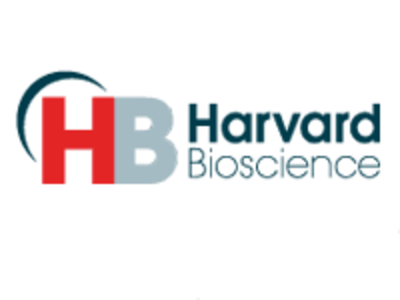 Harvard Bioscience Inc. (HBIO)