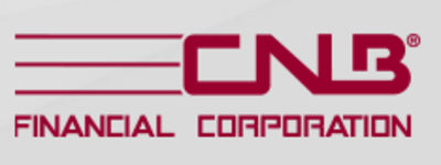 CNB Financial Corp. (CCNE)